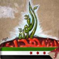 Yasser   Social Profile
