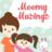 moomymusings profile