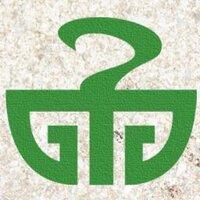 Green Tea Graffiti | Social Profile