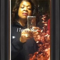 misssweetsugar | Social Profile