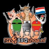 ProBBQshop