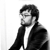 Vincenzo Rampulla | Social Profile