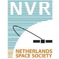 NVR_Ruimtevaart