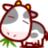 ushi_811