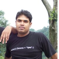 jayant7k | Social Profile