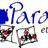 @ParadigmesEtc