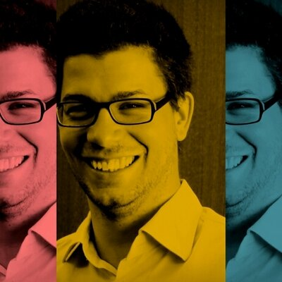 Jan Brulc | Social Profile