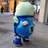 The profile image of trinita_12