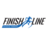 @FinishLinePT