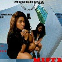 @MISTRESSES LE MOVIE | Social Profile