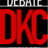 DEBATE-Kansas City