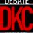 DEBATE-Kansas City