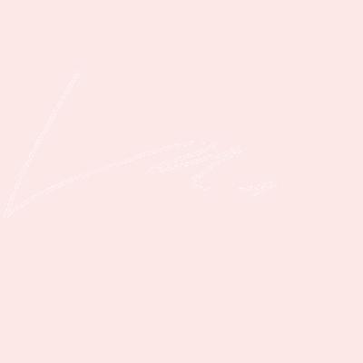 ハル(@sakuraSoftware) | Social Profile