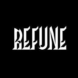 Refune Music Social Profile