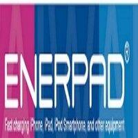 @ENERPAD