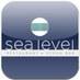 @SeaLevelHB