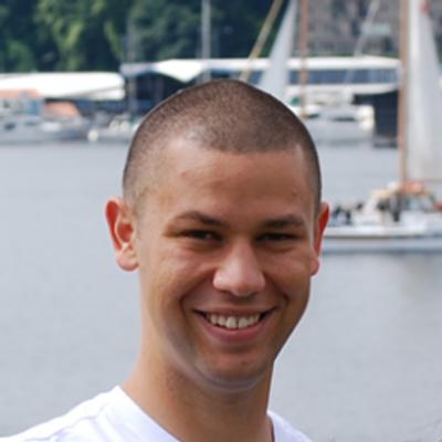 Brett Lee | Social Profile