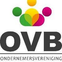OVBerlicum