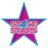 @Stage4Stars