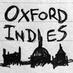 Oxford Indies