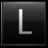 LixenTk profile