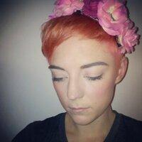 Olivia Fletcher | Social Profile