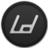 leasededi.com Icon