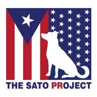 @thesatoproject