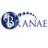 1BRANAE profile