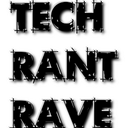 Tech Rant and Rave (@techrantandrave) Twitter