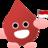 Tipe Darah