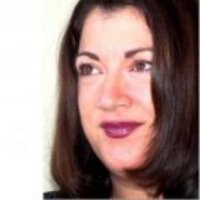 Lisa Wirthman | Social Profile