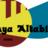 Penya Altabix