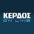 kerdos_online