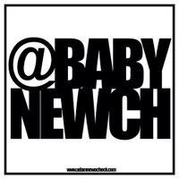 Baby Newch | Social Profile