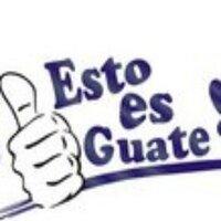 ¡Esto es Guate! | Social Profile