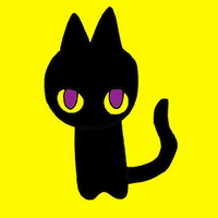 コノミ   Social Profile