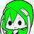 The profile image of kousukeseto_mdk