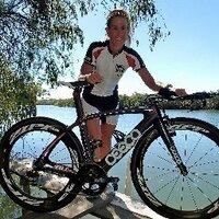 Belinda Granger | Social Profile