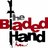 The Bladed Hand Film