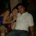 @acahay_cris