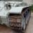 militarygo profile