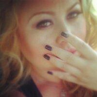 ♛ Street Goddess ♛ | Social Profile
