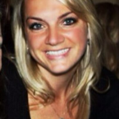 Lindsay Cromer | Social Profile