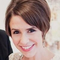 Norah Guignon | Social Profile