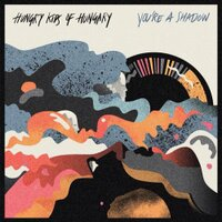 HungryKidsOfHungary | Social Profile