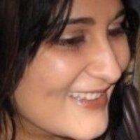 rashmi madan | Social Profile