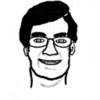 Malcolm Tredinnick | Social Profile