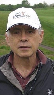 Mark Social Profile
