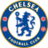 ChelseaReport1 profile